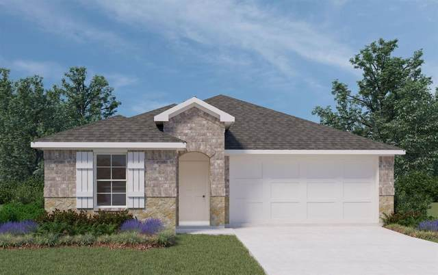 12751 Landon Light Lane, Houston, TX 77038 (MLS #38688613) :: The Freund Group