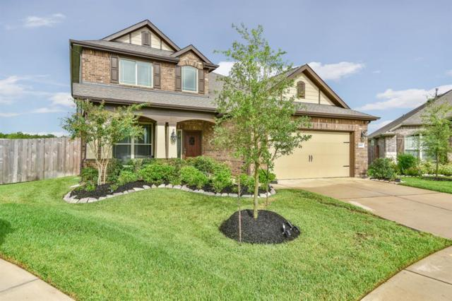 14602 Annarbor Heights Court, Cypress, TX 77433 (MLS #3869378) :: Magnolia Realty