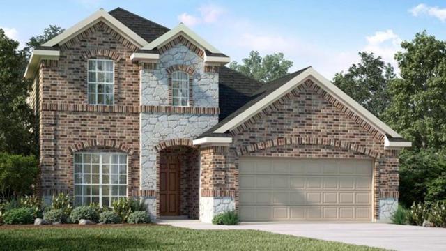 20330 Fossil Valley Lane, Cypress, TX 77433 (MLS #38706950) :: Oscar Fine Properties