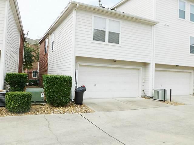 910 W Heights Hollow Lane, Houston, TX 77007 (MLS #38712606) :: The Parodi Team at Realty Associates