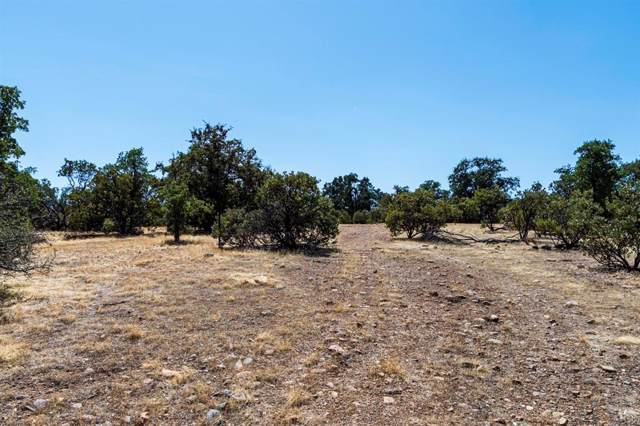 0 Milo Avenue, Other, CA 96001 (MLS #38716515) :: CORE Realty