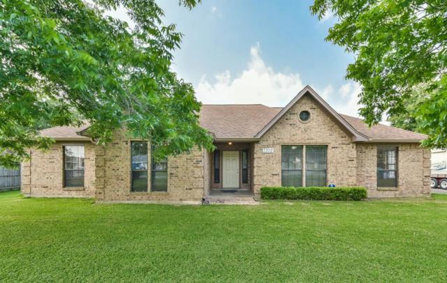 7302 Lance Avenue, Pasadena, TX 77505 (MLS #38716584) :: Texas Home Shop Realty
