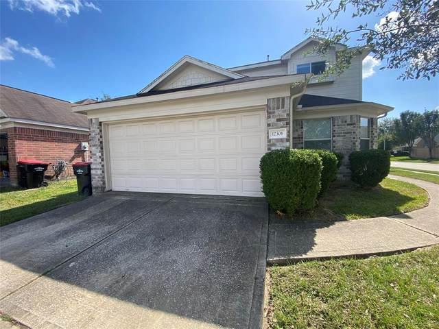 12306 English Brook Circle, Humble, TX 77346 (MLS #38722614) :: Area Pro Group Real Estate, LLC
