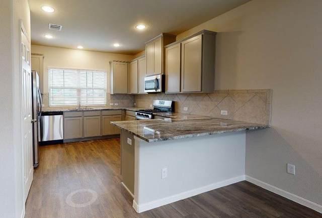 10514 Scrub Oak Drive, Rosharon, TX 77583 (MLS #38752583) :: Connect Realty
