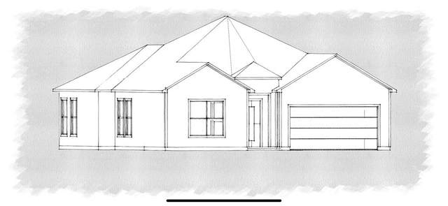 3118 Bloomfield Street, Houston, TX 77051 (MLS #38762424) :: The SOLD by George Team