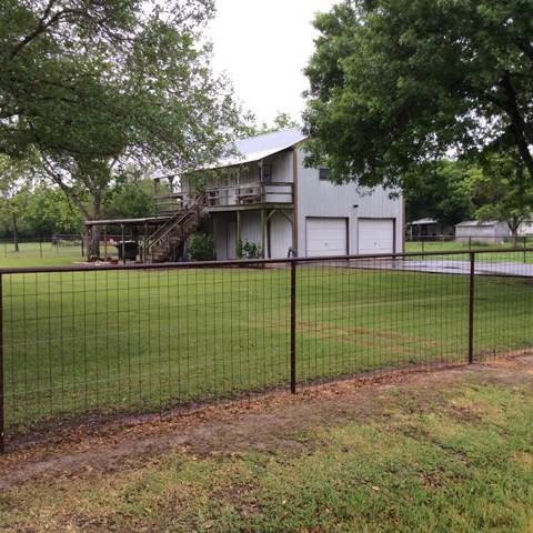 4041 County Road 949F, Alvin, TX 77511 (MLS #38769013) :: Phyllis Foster Real Estate