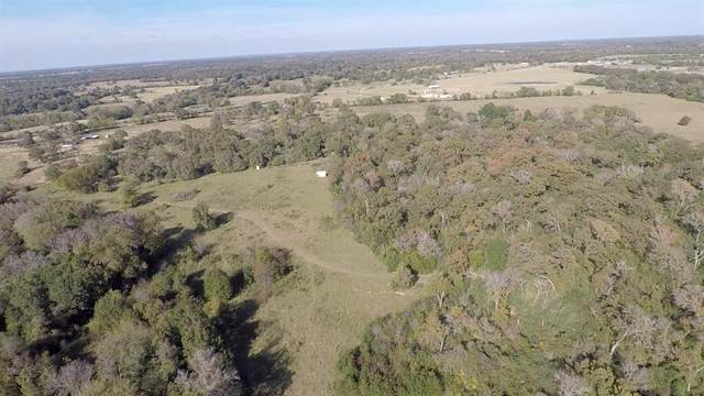 TBD Hwy 21 W, North Zulch, TX 77864 (MLS #38781425) :: The SOLD by George Team