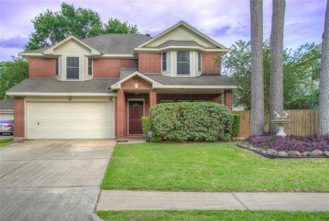 12710 Copeland Drive, Houston, TX 77070 (MLS #38786916) :: Magnolia Realty