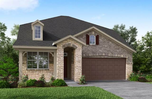 4488 Lone Alcove Drive, Spring, TX 77386 (MLS #38797489) :: Giorgi Real Estate Group