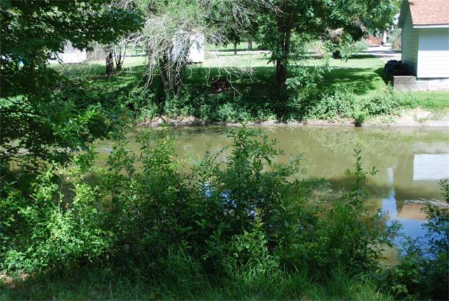 000 Governor Wood, Point Blank, TX 77364 (MLS #3880921) :: Magnolia Realty