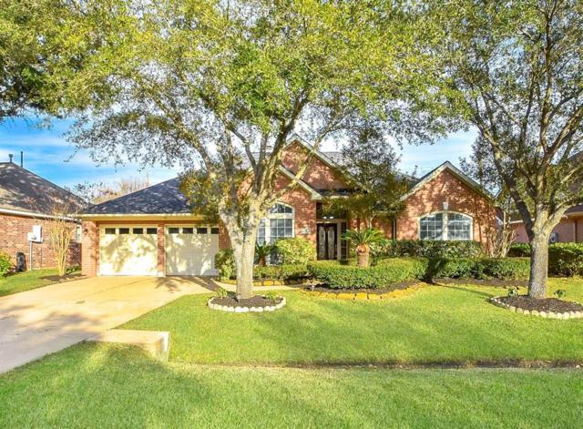 31 Crestview Trail, Houston, TX 77082 (MLS #38813226) :: Texas Home Shop Realty