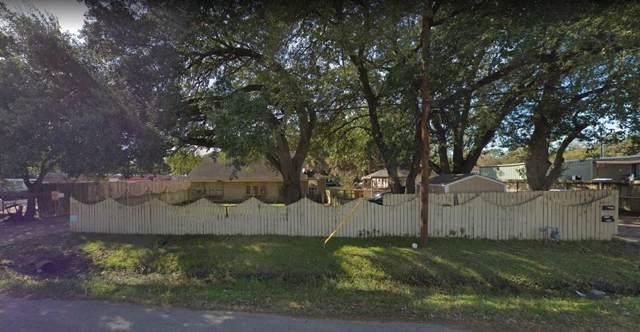 4517 Old Yale Street, Houston, TX 77018 (MLS #38823112) :: NewHomePrograms.com LLC