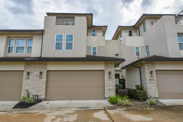 11539 Royal Ivory Crossing, Houston, TX 77082 (MLS #38836237) :: Ellison Real Estate Team