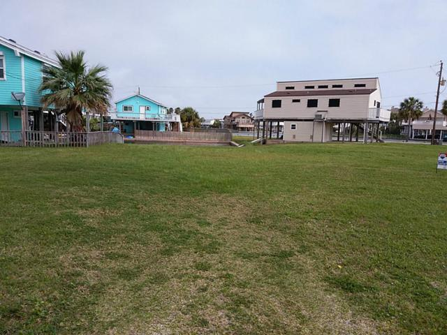 16600 Curlew Road, Jamaica Beach, TX 77554 (MLS #38837190) :: Christy Buck Team