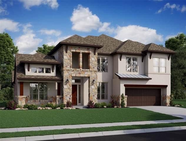 28122 Harper Meadow Lane, Fulshear, TX 77441 (MLS #38840122) :: The Parodi Team at Realty Associates