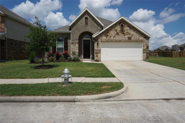 7410 Eastpoint Boulevard, Baytown, TX 77521 (MLS #3884523) :: Giorgi Real Estate Group