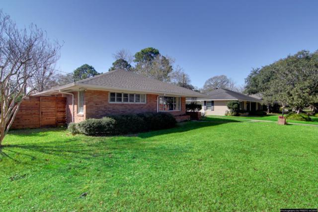 3407 Deal Street, Houston, TX 77025 (MLS #38854986) :: Magnolia Realty