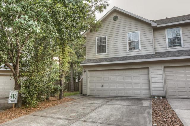 6 Jenny Wren Court, The Woodlands, TX 77382 (MLS #38858548) :: Carrington Real Estate Services