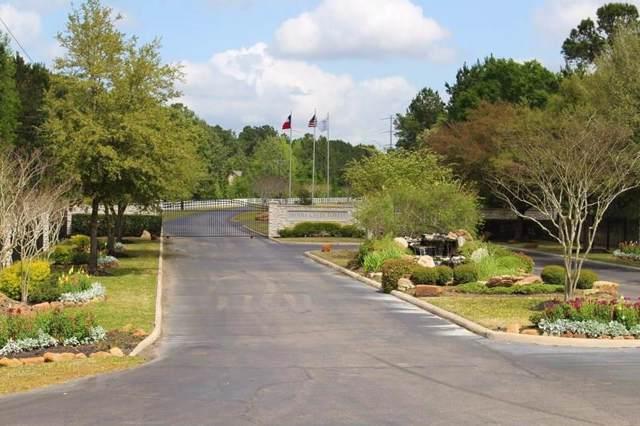 28088 Palomino Drive, Waller, TX 77484 (MLS #3887588) :: The Jennifer Wauhob Team