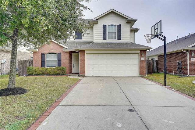30815 Imperial Walk Lane, Spring, TX 77386 (MLS #38890053) :: The SOLD by George Team