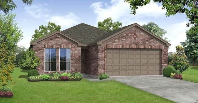5210 Windy Plantation Drive, Fulshear, TX 77423 (MLS #38905151) :: NewHomePrograms.com