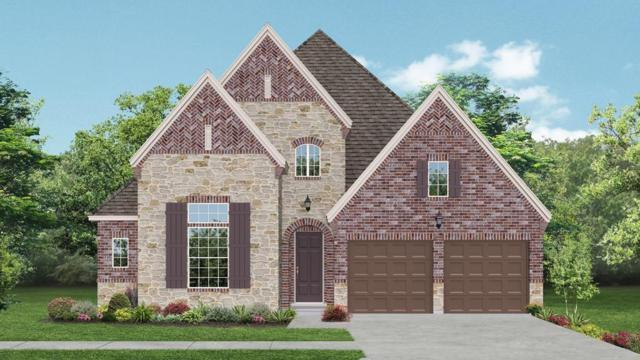 109 Dawning Rays Court, Conroe, TX 77304 (MLS #38905562) :: The SOLD by George Team