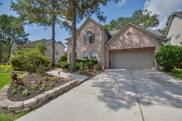 5011 Scenic Woods Trail, Houston, TX 77345 (MLS #38906579) :: Magnolia Realty