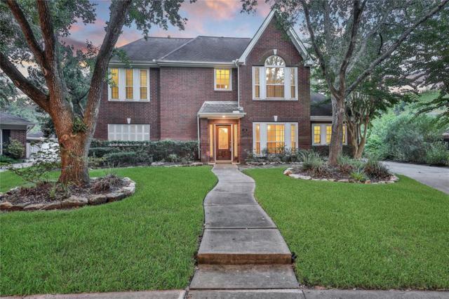 14 Asbury Park Court, Sugar Land, TX 77479 (MLS #38911680) :: Giorgi Real Estate Group
