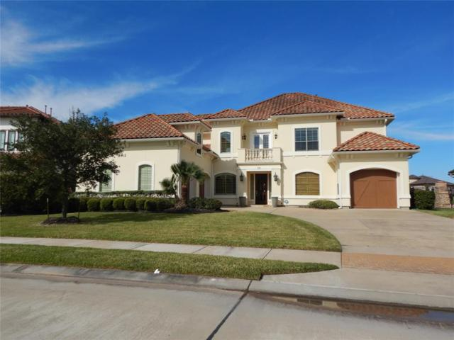 39 May Water Lane, Fulshear, TX 77441 (MLS #38913088) :: Krueger Real Estate