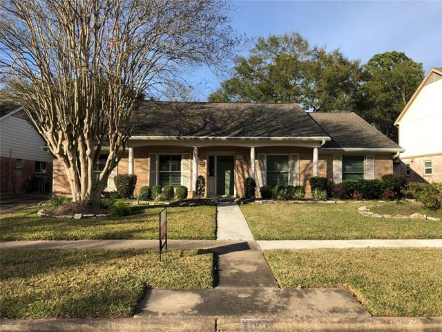 1006 Richelieu Lane, Houston, TX 77018 (MLS #38922090) :: JL Realty Team at Coldwell Banker, United