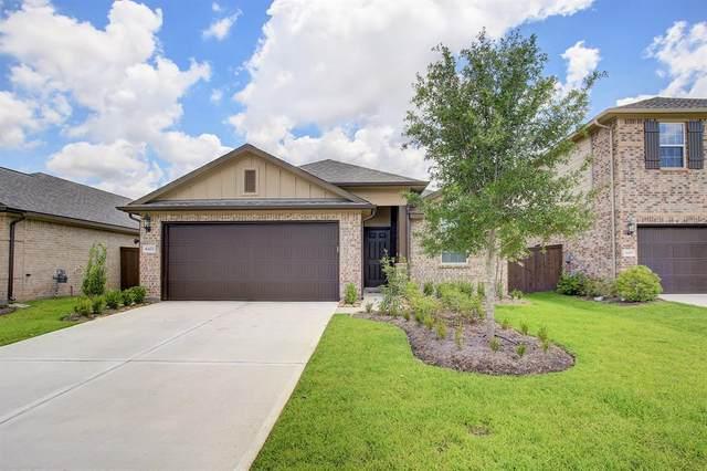 4422 Windflower Valley Ln Lane, Katy, TX 77493 (MLS #38939110) :: The SOLD by George Team