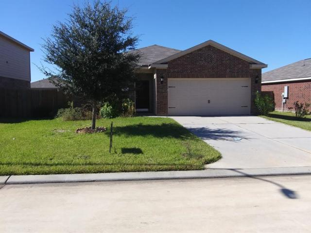20527 Freedom River Drive, Humble, TX 77338 (MLS #38941005) :: The Queen Team