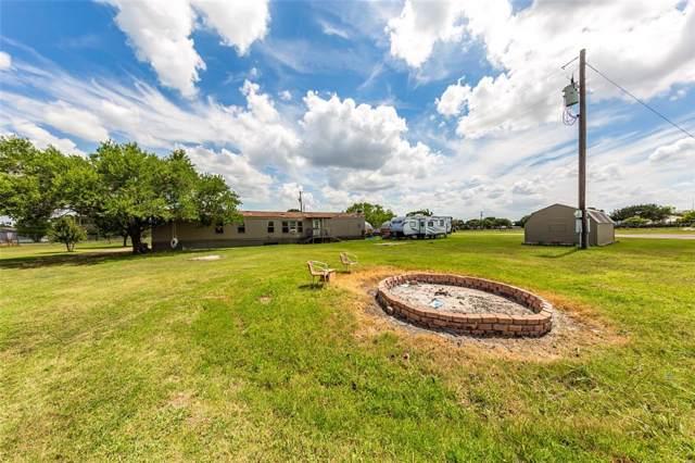 30060 Live Oak Trail, Georgetown, TX 78633 (MLS #38955820) :: The Heyl Group at Keller Williams