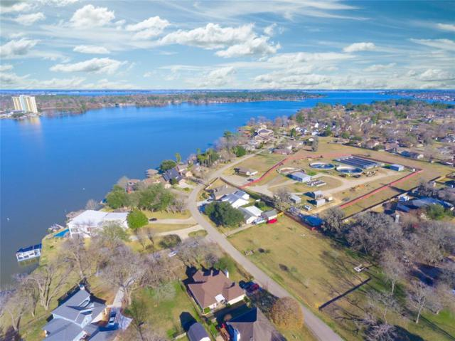 935 Lake View Drive, Montgomery, TX 77356 (MLS #38971442) :: Magnolia Realty