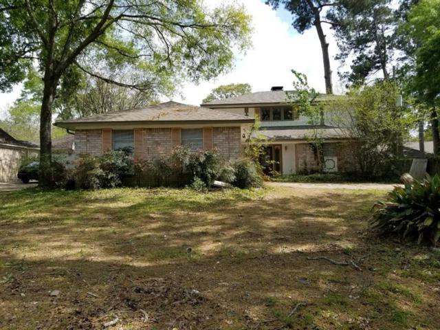 12631 Texas Army Trail, Cypress, TX 77429 (MLS #38989966) :: Giorgi Real Estate Group