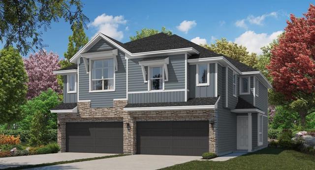 1638 Ryon Falls Drive, Richmond, TX 77469 (MLS #38995293) :: Magnolia Realty