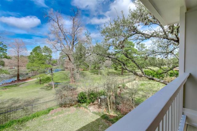 11750 Riverview Drive, Houston, TX 77077 (MLS #38999020) :: Green Residential