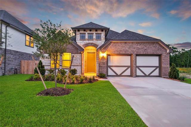 24314 Oasis Bend Drive, Katy, TX 77493 (MLS #39006382) :: The Parodi Team at Realty Associates