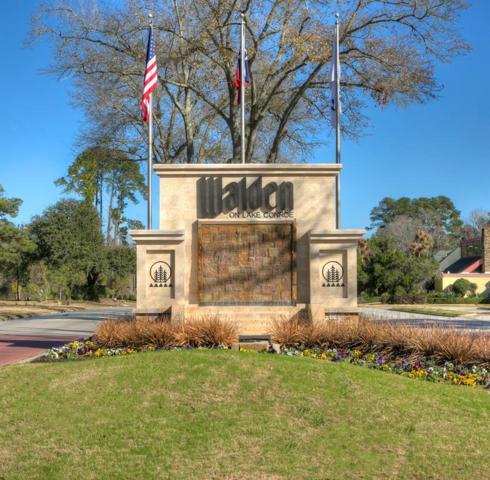 11610 Redbird Lane, Montgomery, TX 77356 (MLS #39011785) :: Magnolia Realty