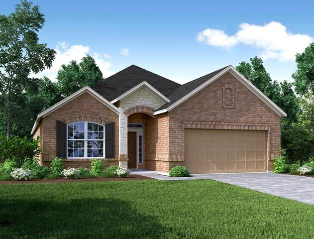 20323 Noble Arabian Drive, Tomball, TX 77377 (MLS #39016804) :: Lerner Realty Solutions