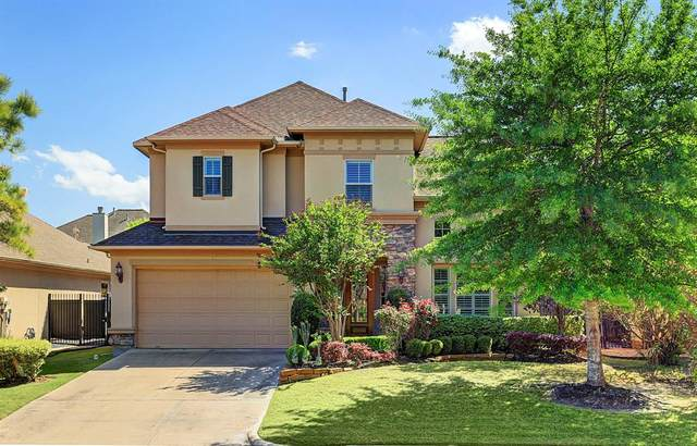 11207 French Oak, Houston, TX 77082 (MLS #3908139) :: The SOLD by George Team
