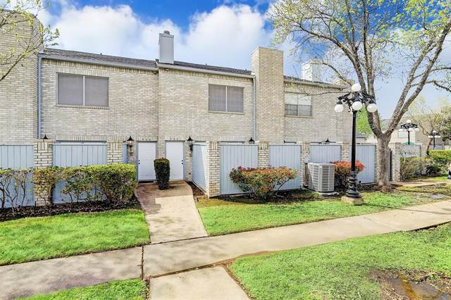 568 Wilcrest Drive, Houston, TX 77042 (MLS #39090408) :: Lerner Realty Solutions