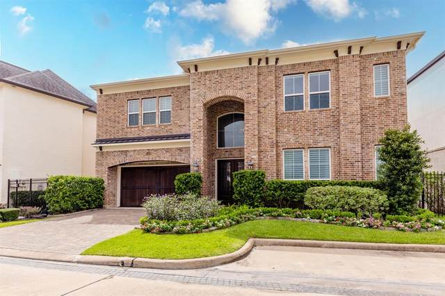 15323 Oyster Creek Lane, Sugar Land, TX 77478 (MLS #39098956) :: Connell Team with Better Homes and Gardens, Gary Greene