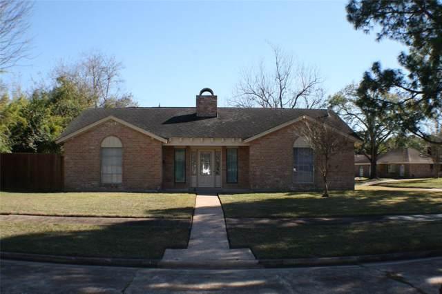 6102 Black Gum Drive, Houston, TX 77092 (MLS #3911302) :: Caskey Realty