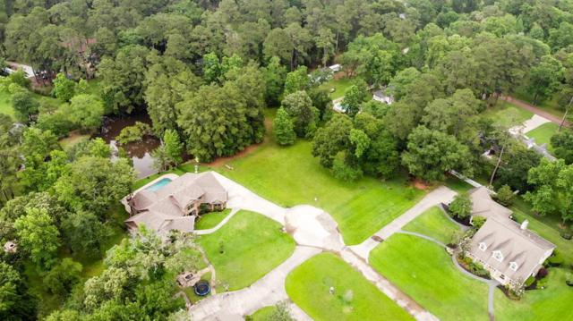 0 Cumberland Pkwy Road, Conroe, TX 77384 (MLS #39121425) :: Texas Home Shop Realty