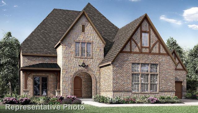 2059 Bluestem Drive, Conroe, TX 77384 (MLS #39124286) :: Texas Home Shop Realty