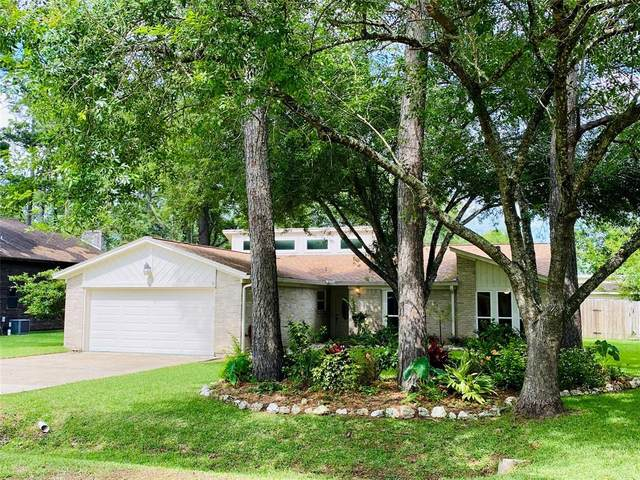 7314 Bois D Arc Lane, Baytown, TX 77521 (MLS #39130207) :: Guevara Backman