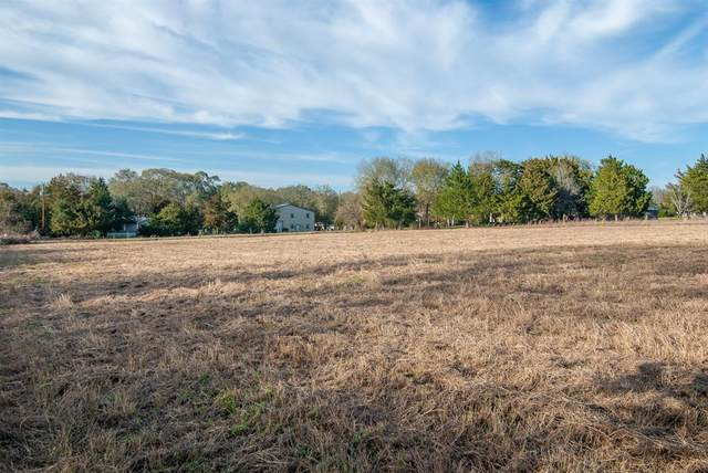 000 Fawn Road, Brenham, TX 77833 (MLS #39135242) :: Phyllis Foster Real Estate