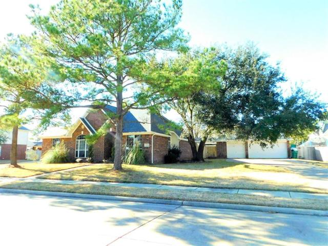 15303 Highland Elm Street, Cypress, TX 77433 (MLS #39138342) :: Giorgi Real Estate Group