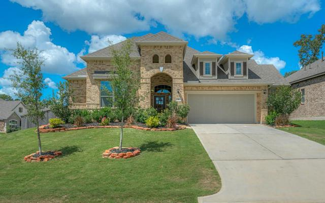 3 Littlehill Circle, Conroe, TX 77304 (MLS #39138741) :: Mari Realty